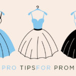 Pro Tips for Prom