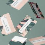 Free Resource —  Conversation Cards