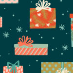 Our 2020 Christmas Gift Guide for Teen Girls